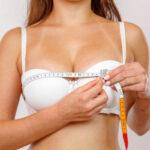 Ventajas de la intervención de la elevación de senos en la salud