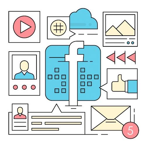 La importancia de la comunicación externa de las empresas