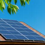 ¿Qué autoconsumo fotovoltaico es más rentable, con o sin conexión a red?