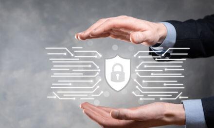 5 pilares básicos para construir la ciberseguridad en tu negocio