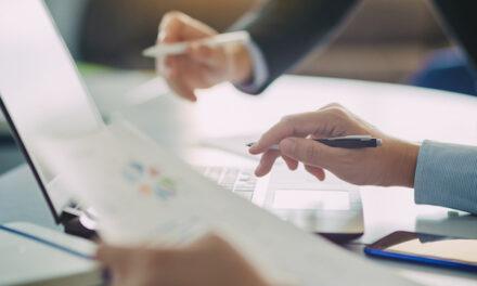 Cómo elegir un buen asesor de empresas