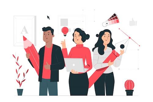 Empresas emprendedoras que apuestan por Internet