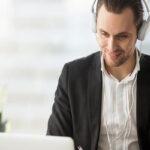 Finatino: un filtro de calidad para encontrar el mejor producto FinTech