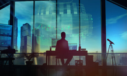 Indexa capital y otros fondos indexados