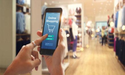 ¿Qué es el ecommerce y cómo ha evolucionado en 2021?