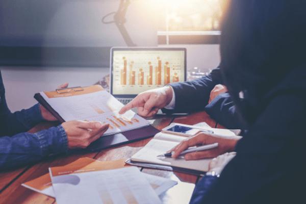 ¿Qué es un asesor financiero?