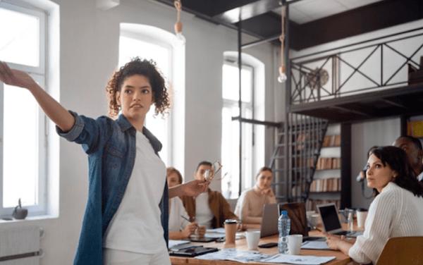 Cómo elegir un software de gestión de proyectos