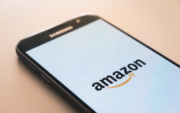 Descubre todos los secretos de la nueva interfaz de los Amazon y crea tu cuenta