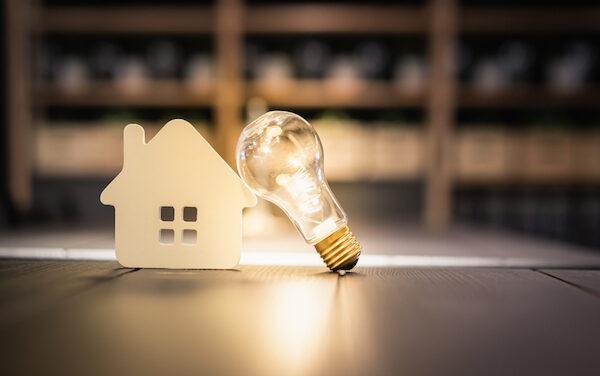 Qué tener en cuenta al comprar vivienda