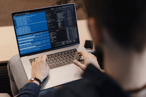 Monitores para programar ¿Qué es lo mínimo que necesito?