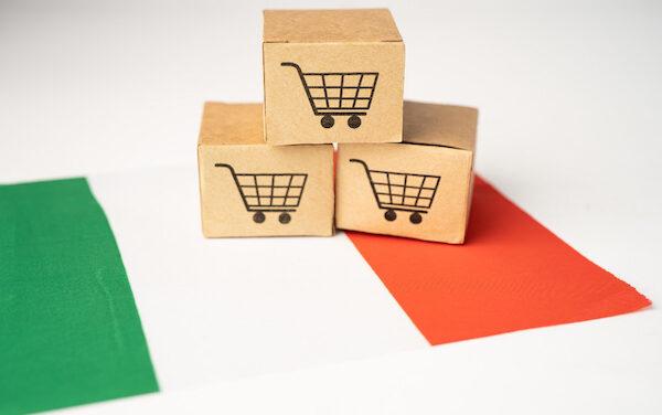 Cómo funciona el IVA en países como Italia