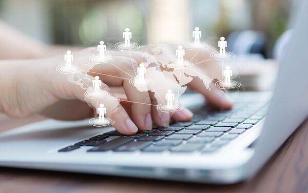 Listados de empresas, el recurso imprescindible para emprendedores