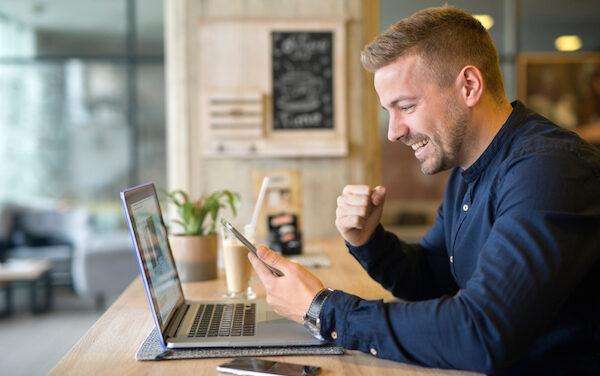 Consejos para crecer tu negocio online
