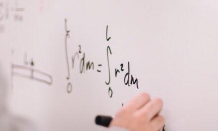 La mejor forma de aprender matemáticas: clases online y prácticas diarias
