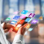 Responsabilidad civil de los negocios online