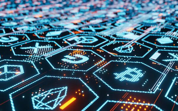 ¿Qué ha pasado con Bitcoin, Amazon y las criptomonedas?