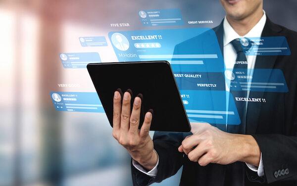 10 estrategias de marketing digital para hoteles