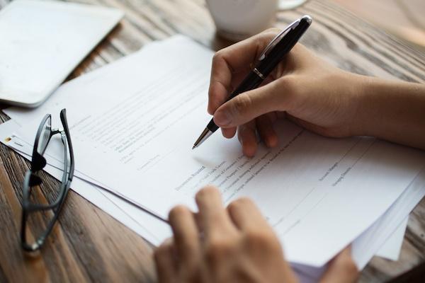 Cuando es recomendable contratar un seguro de alquiler