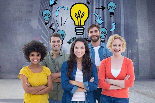 Tipos de emprendimiento digital, casos de éxito
