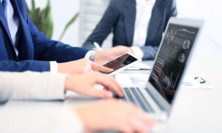 ¿Cómo recuperar tus créditos cuando un cliente te debe dinero?