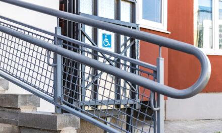 ¿Qué es una vivienda accesible?
