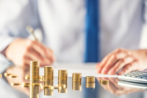 Financiación alternativa para empresas