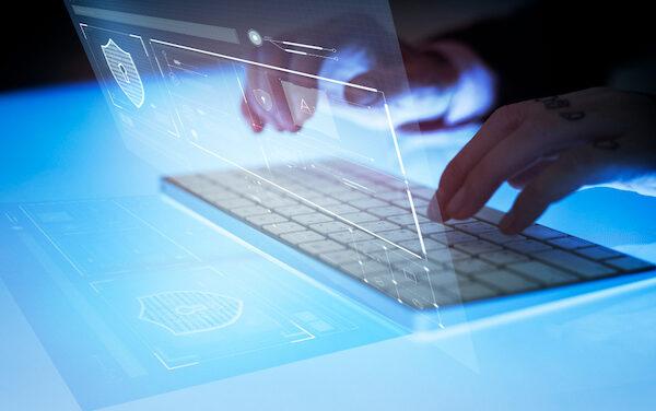Revisión e información sobre los aspectos conductuales de la ciberseguridad
