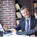 ¿Qué es un autónomo societario y cómo se gestiona?